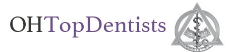 Top Dentists in OH